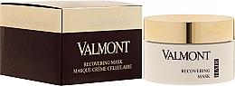 Düfte, Parfümerie und Kosmetik Regenerierende Haarmaske - Valmont Hair Repair Restoring Mask