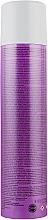 Haarspray für mehr Volumen - CHI Magnified Volume Finishing Spray — Bild N2
