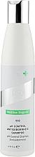 Düfte, Parfümerie und Kosmetik Antiseborrhoisches Shampoo № 002 - Simone DSD de Luxe Medline Organic pH Control Antiseborrheic Shampoo