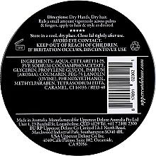 Haarpomade Starker Halt - Uppercut Deluxe Pomade Barber Tin — Bild N3