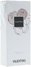 Düfte, Parfümerie und Kosmetik Valentino Valentina - Körperlotion