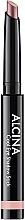 Düfte, Parfümerie und Kosmetik Lidschattenstift - Alcina Cool Eye Shadow Stick