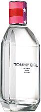 Tommy Hilfiger Tommy Girl Summer 2016 - Eau de Toilette  — Bild N1