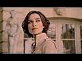Chanel Coco Mademoiselle - Eau de Toilette (2x20ml Refill + 1x20ml Parfümzerstäuber) — Bild N1