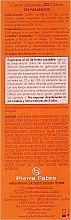 Getönte Sonnenschutzcreme für empfindliche Haut SPF 30 - Avene Haute Protection Tinted Creme SPF30 — Bild N3