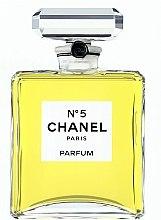 Düfte, Parfümerie und Kosmetik Chanel N5 - Parfum ( Mini )