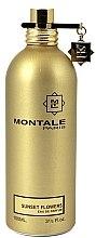 Düfte, Parfümerie und Kosmetik Montale Sunset Flowers - Eau de Parfum
