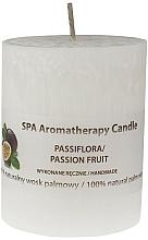 Düfte, Parfümerie und Kosmetik Duftkerze Passionsfrucht - The Secret Soap Store Candle