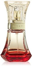 Düfte, Parfümerie und Kosmetik Beyonce Heat - Eau de Parfum (mini)