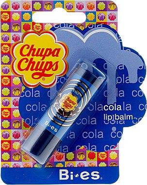 Lippenbalsam - Bi-es Chupa Chups Cola — Bild N3