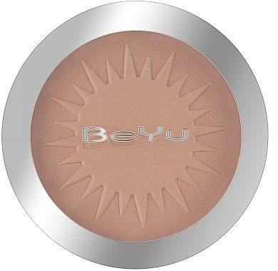 Bronzing Kompaktpuder - BeYu Sun Powder — Bild N1