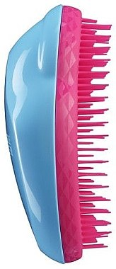 Entwirrbürste - Tangle Teezer The Original Blueberry Pop Brush — Bild N3
