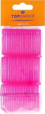 Klettwickler 0386 38 mm 6 St. - Top Choice Hair Roller — Bild N2