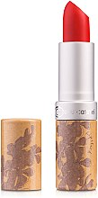 Düfte, Parfümerie und Kosmetik Matter Lippenstift - Couleur Caramel Rouge A Levres Mat