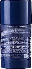 "Antiperspirant Deodorant Stick ""Raikas"" 24H Schutz - Lumene Raikas Protecting 24H Deodorant — Bild N2"