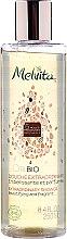 Düfte, Parfümerie und Kosmetik Duschgel - Melvita L'Or Bio