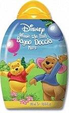 Düfte, Parfümerie und Kosmetik Duschgel - Admiranda Winnie The Pooh
