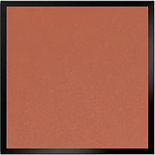 Bronzepuder für Gesicht - Vipera Bronzing African Earth — Bild N1