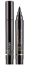 Düfte, Parfümerie und Kosmetik Eyeliner - Astra Make-up 12H Jumbo Pen Eyeliner