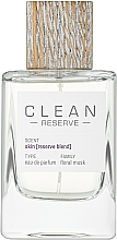 Düfte, Parfümerie und Kosmetik Clean Skin Reserve Blend - Eau de Parfum