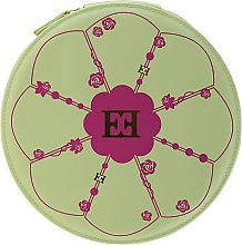 Düfte, Parfümerie und Kosmetik Escada Joyful - Duftset (Eau de Parfum 50ml + Körperlotion 50ml + bag)