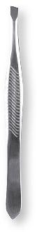 Pinzette 75919 schräg - Top Choice Tweezers Slant — Bild N1