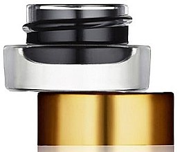 Düfte, Parfümerie und Kosmetik Langanhaltender Gel Eyeliner - Estee Lauder Double Wear Stay-in-Place Gel Eyeliner