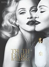 Madonna Truth or Dare - Duschgel — Bild N2