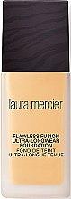 Düfte, Parfümerie und Kosmetik Langanhaltende Foundation - Laura Mercier Flawless Fusion Ultra-Longwear Foundation