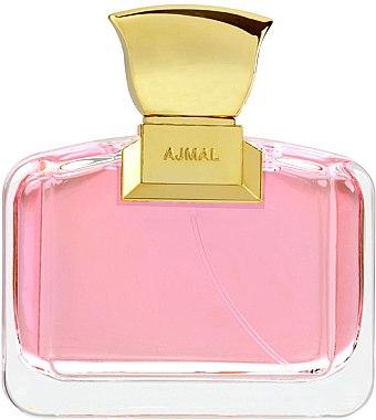 Ajmal Entice 2 - Eau de Parfum — Bild N1