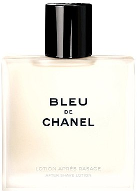 Chanel Bleu de Chanel - After Shave Lotion — Bild N1