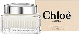 Düfte, Parfümerie und Kosmetik Chloe - Körpercreme