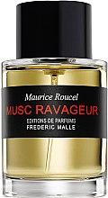 Düfte, Parfümerie und Kosmetik Frederic Malle Musc Ravageur - Eau de Parfum