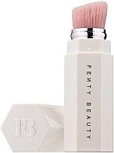 Düfte, Parfümerie und Kosmetik Konturierpinsel - Fenty Beauty Portable Highlighter Brush 140