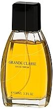 Düfte, Parfümerie und Kosmetik Street Looks Grande Classe Pour Femme - Eau de Parfum