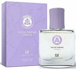 Düfte, Parfümerie und Kosmetik FiiLiT Camina-Provence - Eau de Parfum