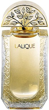 Lalique Eau de Parfum - Eau de Parfum — Bild N2