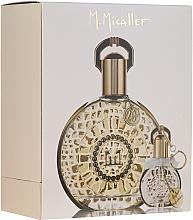Düfte, Parfümerie und Kosmetik M. Micallef 20 Years - Eau de Parfum