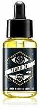 Düfte, Parfümerie und Kosmetik Bartöl - Benecos For Men Only Beard Oil