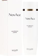 Düfte, Parfümerie und Kosmetik Feuchtigkeitsspendende Gesichtsessenz - Oriflame NovAge