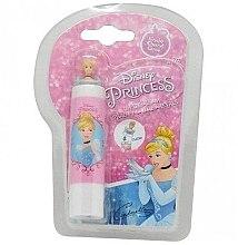 Düfte, Parfümerie und Kosmetik Lippenbalsam für Kinder - EP Line 3D Princess