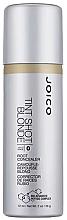 Düfte, Parfümerie und Kosmetik Wurzel abdeckendes Haarspray - Joico Tint Shot Root Concealer