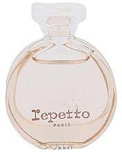 Düfte, Parfümerie und Kosmetik Repetto Repetto - Eau de Toilette (Mini)