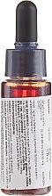 Ätherisches Öl mit Vitamin E - Now Foods Oil — Bild N2