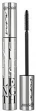 Düfte, Parfümerie und Kosmetik Verlängernde Wimperntusche - Astra Make-up Luxurious Length Mascara