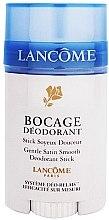 Düfte, Parfümerie und Kosmetik Lancome Bocage - Deostick