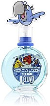 Düfte, Parfümerie und Kosmetik Air-Val International Angry Birds Rio - Eau de Toilette