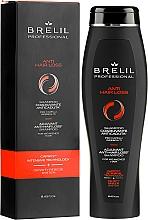 Düfte, Parfümerie und Kosmetik Shampoo gegen Haarausfall mit Stammzellen und Capixil - Brelil Anti Hair Loss Shampoo