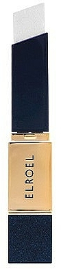 Foundation-Stick mit Pinsel - Elroel Blanc Cover Cream Stick SPF50+PA+++ — Bild N1