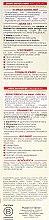 Unparfümierte Creme gegen Schwangerschaftsstreifen - Mustela Maternity Stretch Marks Cream Active 3in1 — Bild N3